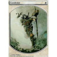 Condemn Thumb Nail