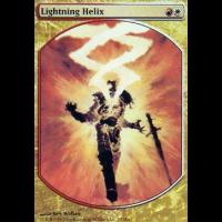 Lightning Helix Thumb Nail
