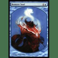 Remove Soul Thumb Nail