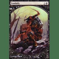 Zombify Thumb Nail