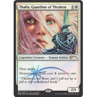 Thalia, Guardian of Thraben Thumb Nail