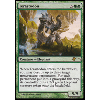 Terastodon Thumb Nail