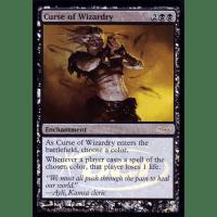 Curse of Wizardry Thumb Nail