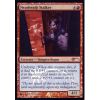 Nearheath Stalker Thumb Nail