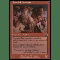 Branded Brawlers Thumb Nail