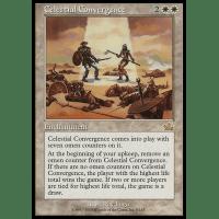 Celestial Convergence Thumb Nail