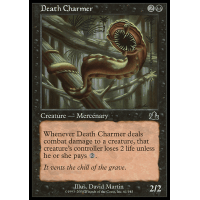 Death Charmer Thumb Nail