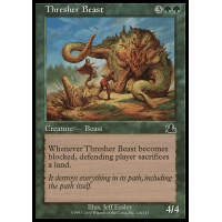 Thresher Beast Thumb Nail
