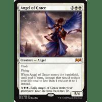 Angel of Grace Thumb Nail