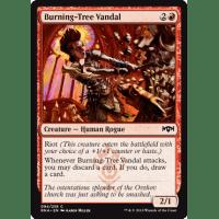 Burning-Tree Vandal Thumb Nail