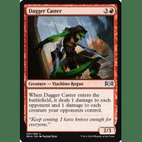 Dagger Caster Thumb Nail