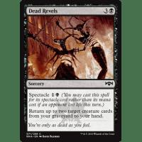 Dead Revels Thumb Nail