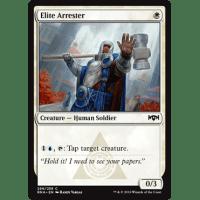 Elite Arrester Thumb Nail