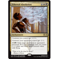 Ethereal Absolution Thumb Nail