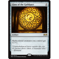 Glass of the Guildpact Thumb Nail