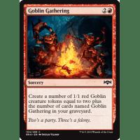 Goblin Gathering Thumb Nail