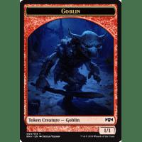 Goblin (Token) Thumb Nail