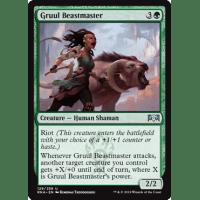 Gruul Beastmaster Thumb Nail