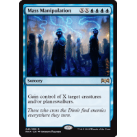 Mass Manipulation Thumb Nail
