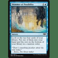 Shimmer of Possibility Thumb Nail