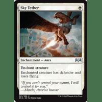 Sky Tether Thumb Nail