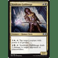 Syndicate Guildmage Thumb Nail