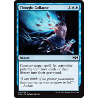 Thought Collapse Thumb Nail