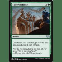 Tower Defense Thumb Nail