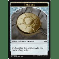 Treasure (Token) Thumb Nail