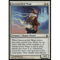 Auratouched Mage Thumb Nail