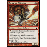Barbarian Riftcutter Thumb Nail