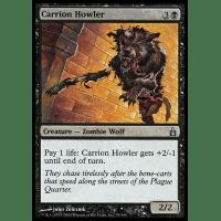Carrion Howler Thumb Nail