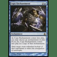 Copy Enchantment Thumb Nail