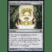 Crown of Convergence Thumb Nail