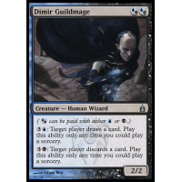 Dimir Guildmage Thumb Nail
