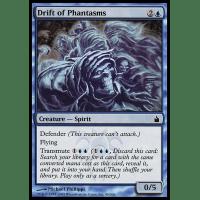 Drift of Phantasms Thumb Nail