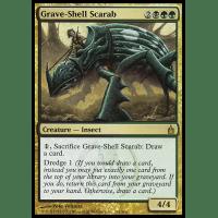 Grave-Shell Scarab Thumb Nail