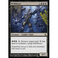 Helldozer Thumb Nail