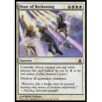 Hour of Reckoning Thumb Nail