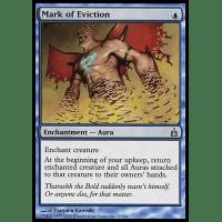 Mark of Eviction Thumb Nail