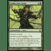 Moldervine Cloak Thumb Nail