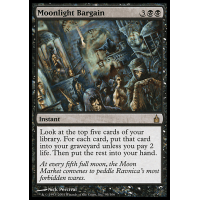 Moonlight Bargain Thumb Nail