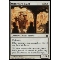 Oathsworn Giant Thumb Nail