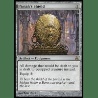 Pariah's Shield Thumb Nail