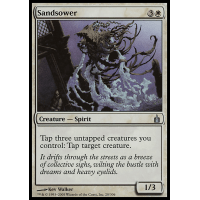 Sandsower Thumb Nail