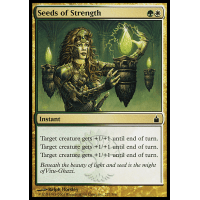 Seeds of Strength Thumb Nail
