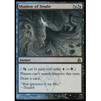 Shadow of Doubt Thumb Nail
