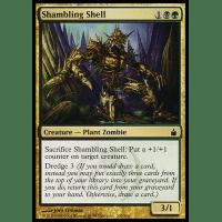 Shambling Shell Thumb Nail