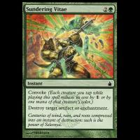 Sundering Vitae Thumb Nail
