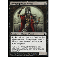 Thoughtpicker Witch Thumb Nail